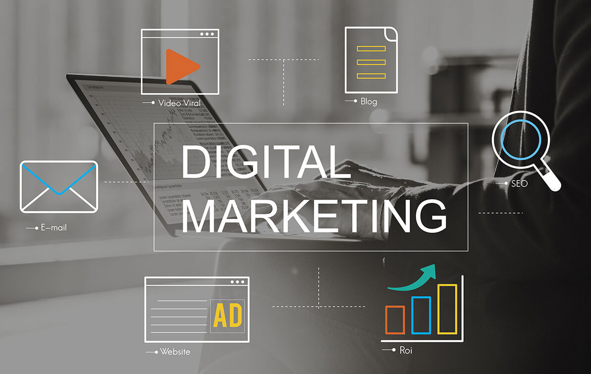 The Anatomy of a Great Digital Marketing Campaign – Cnlawblog com