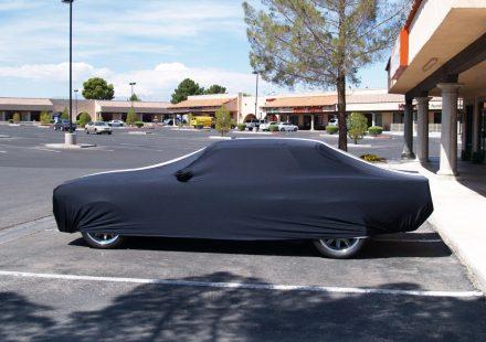 Automotive – Cnlawblog com | Guest Blog | Submit Guest blog